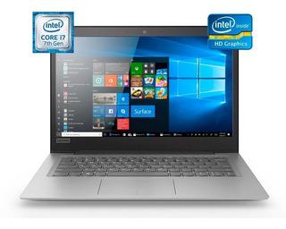Notebook Lenovo I7 4ram 2tb