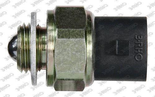 Sensor Da Luz De Ré Vw 13150/13180/15180/17210/17310 (2 Pin