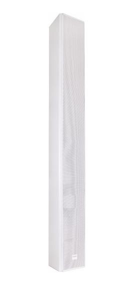 Caixa Line Array Vertical Coluna Passiva C-1225 300w Nca