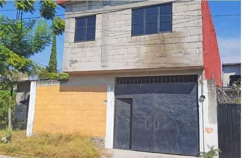Imagen 1 de 8 de Jose Maria Morelos Y Pavon Casa Venta Xochitepec Morelos