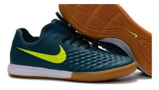desvanecerse Elevado código Morse  Nike Magista Futbol Sala En Bota en Mercado Libre Colombia