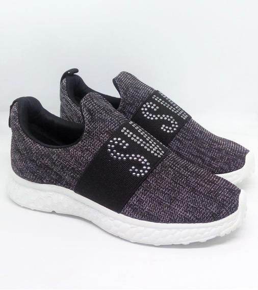 Zapatillas Mujer Savage Ar Nube 1s Zona Zapatos