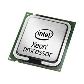 Processador Intel Lga 1151 Xeon E3-1225v5, 3.2ghz, 8mb