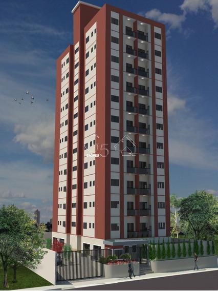 Apartamento Com 2 Dormitórios Em Franco Da Rocha - Ap00200 - 32437914
