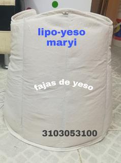 Lipo-yeso Maryi Faja