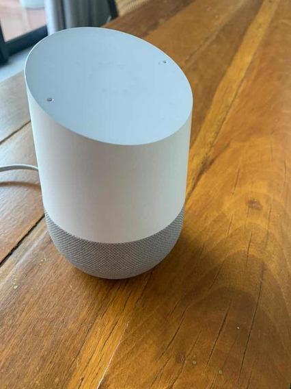 Google Home 2019