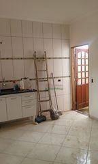 Casa Residencial À Venda, Flor Do Vale, Tremembé. Vale Do Paraíba Sp - Ca0538