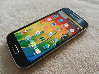 Celular Samsung S4 Mini 8gb 8mp 4g Liberado Sin Wifi P/plan