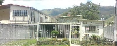 Casa En Las Delicias Maracay