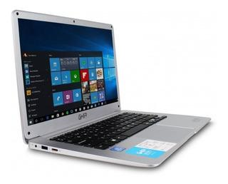 Laptop Ghia Libero E Celeron 3350/ 4gb/ 64gb/ 14/ Win10