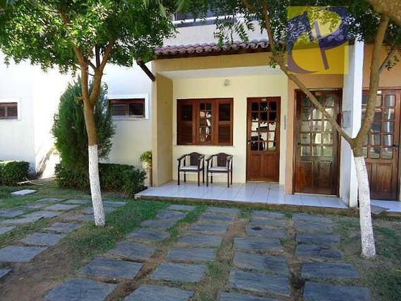 Casa Com 2 Dormitórios Para Alugar, 57 M² Por R$ 750,00/mês - Messejana - Fortaleza/ce - Ca0628