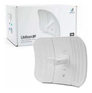 Lbem523 Litebeam M5 Airmax Con Antena Integrada De 23