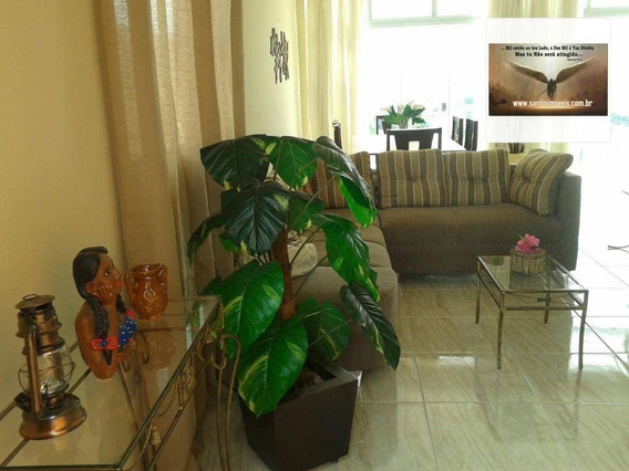 Casa De 02 Dormitórios ( 1 Suíte ) Fino Acabamento Residencial À Venda, Taquara, Teófilo Otoni. - Ca0077