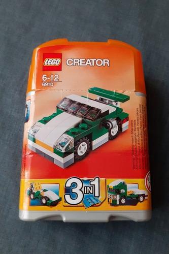 Lego Creator 6910