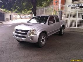 Chevrolet Luv 4x4 Automatica