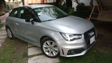 Audi A1 1.4 Sport S-tronic Dsg 2014