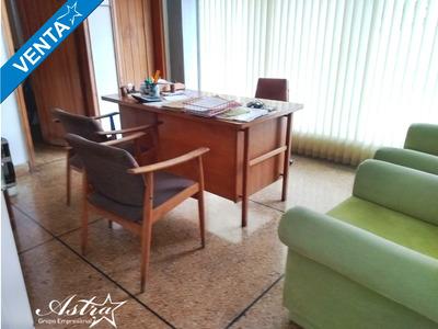 Venta Local - Oficina - Consultorio Milán