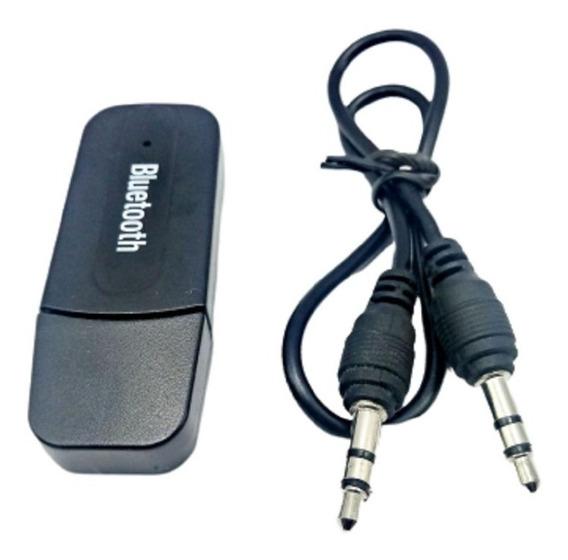 Adaptador Receptor Bluetooth Usb Barato Promoção