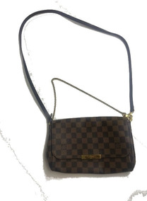 Cartera Louis Vuitton Favorite Mm