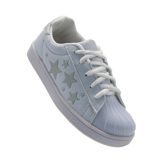 Zapatillas La Gear Niño Chuck Kids ( 5594 )