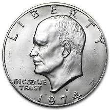 Moneda De Gran Valor