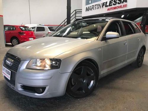 Audi A3 1.6 C Y T