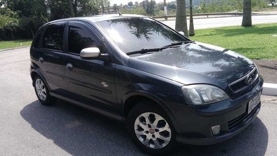 Corsa 1.8 Ss Flex Power 5p