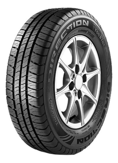 Pneu Goodyear Direction Touring 165/70 R13 79T