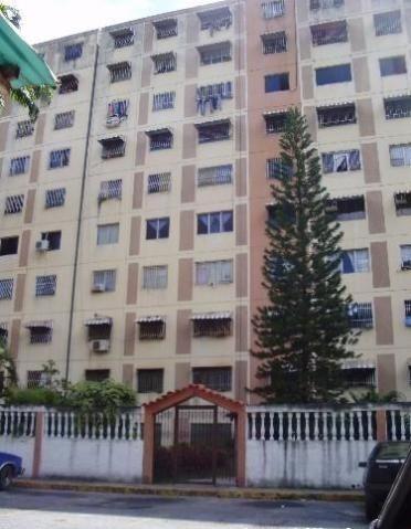 Mls #20-15041 Rent A House Apartamento En Venta Charallave