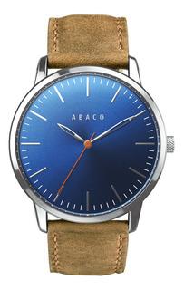 Reloj Abaco Thomson Toffee