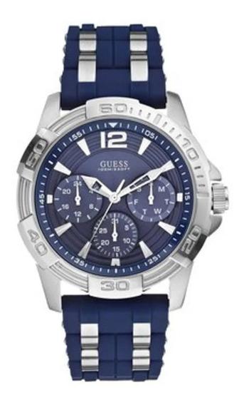 Reloj Guess W0366g2