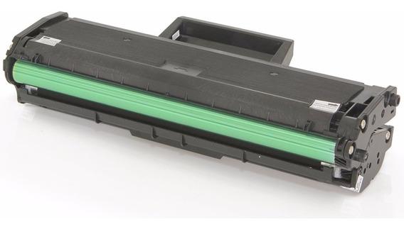 Toner Mlt-d111s | M2020 M2070 M2020w M2020fw M2070w
