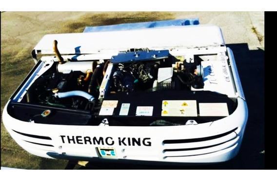 Aparelho Thermo King Md300 Ano 2010 Completo