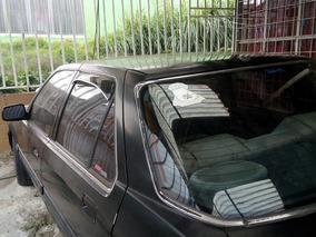 Honda Accord Americana Inyectado