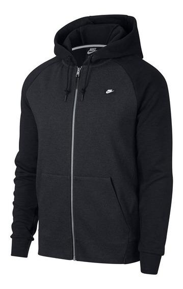Campera Nike Optic Hombre