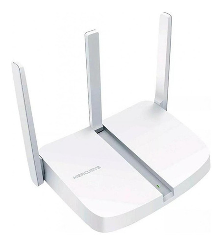 Router Mercusys MW305R blanco 1 unidad
