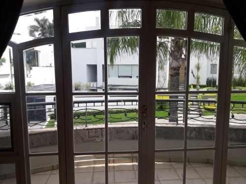 Casa En Venta En Fracc Puerta De Hierro, Zapopan