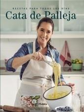 Recetas Para Todos Los Dias - Catalina De Palleja