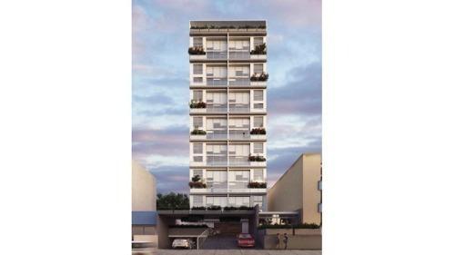 Departamento 102 Pre-venta En Urban Loft Patria