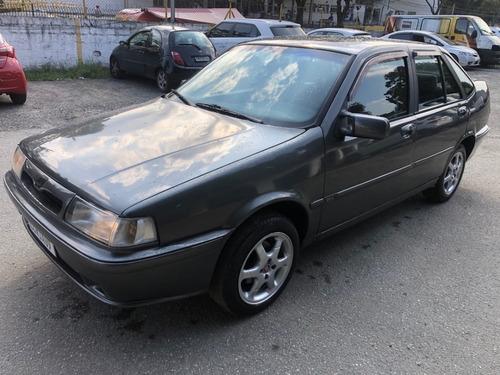 Imagem 1 de 14 de Fiat Tempra 8v Completo 1999