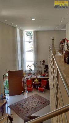 Casas À Venda Em Valinhos/sp - Compre A Sua Casa Aqui! - 1423616