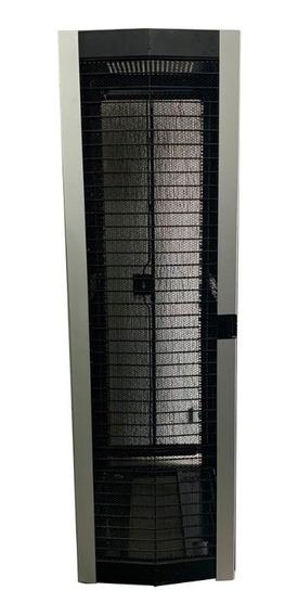 Rack Para Servidor Dell 42u 42us 4220 04dnr0 No Estado