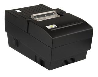 Impressora Bematech 40 Colunas Cupom Não Fiscal Nova