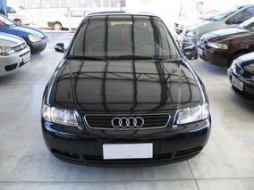 Audi A3 1.8 20v, Gyo3470