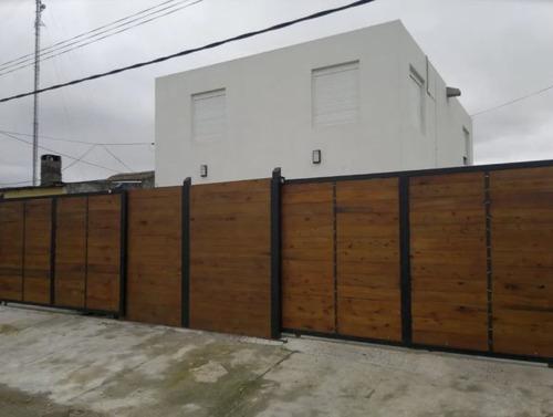 Sitio Vende Dúplex Ph En Barrio San Francisco Maldonado