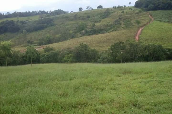 Terreno/lote Em Rio Manso -bonfim Mg - Pr2544