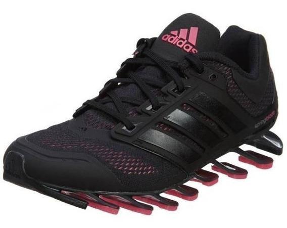 Tênis adidas Springblade Drive W Feminino
