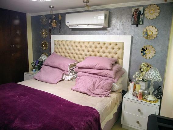 Arrienda Apartamento Barrio Boston - Barranquilla