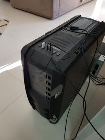 Pc Gamer I7 7700k, Gtx 1080 Ti, 32gb.mem