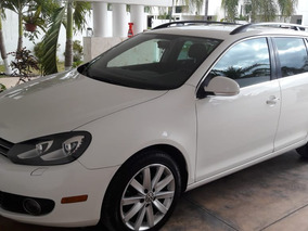 Volkswagen Golf 2.5 Tiptronic Tela At